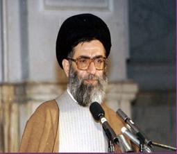 مقام معظم رهبری،leader،آیت الله خامنه ای،سید علی خامنه ای،سید علی حسینی خامنه ای،پوستر با کیفیت از مقام معظم رهبری،رهبر معظم انقلاب،خامنئی،khameneiُ